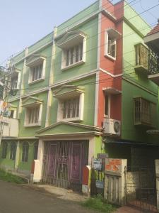 Schools &Universities Image of 694.0 - 1096.0 Sq.ft 2 BHK Apartment for buy in Balaji Saffron