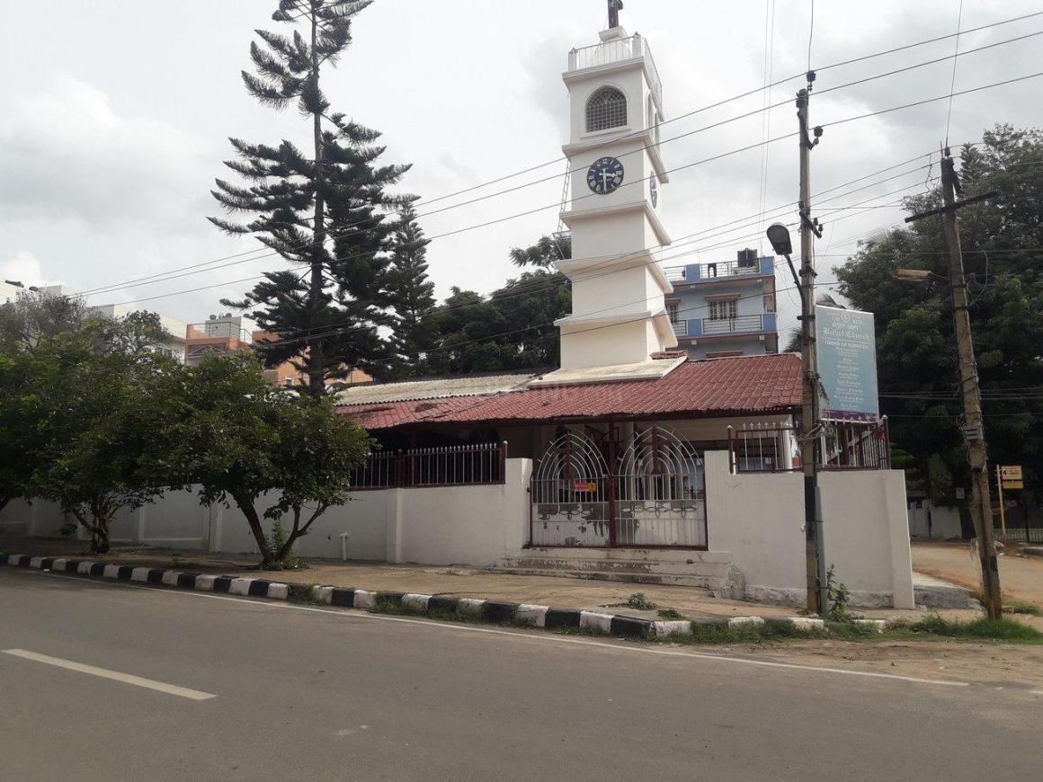Bethal Church