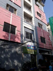 Schools &Universities Image of 0 - 1297.0 Sq.ft 3 BHK Apartment for buy in Prakruthi Sri Ankur Residency