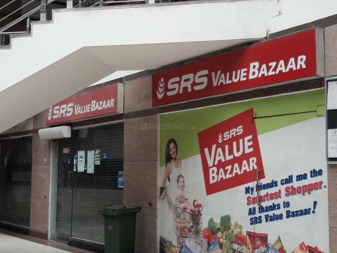 SRS Value Bazaar