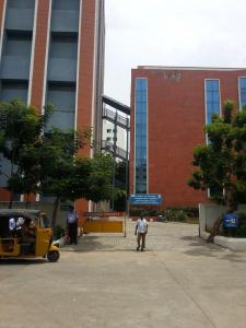 Schools &Universities Image of 1510 - 1860 Sq.ft 3 BHK Apartment for buy in Arun Excello Estancia