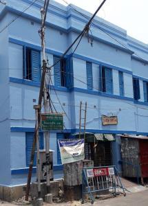 Schools &Universities Image of 1623.0 - 2053.0 Sq.ft 3 BHK Apartment for buy in Himadri
