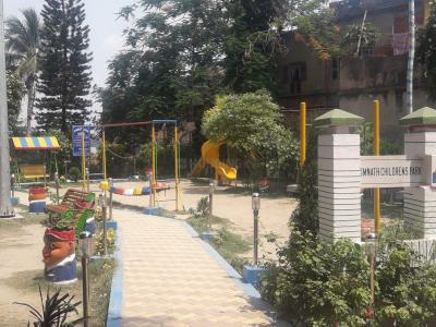 Parks Image of 594.0 - 1153.0 Sq.ft 2 BHK Apartment for buy in SS Nirvana