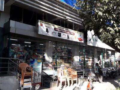विजया श्री विजया दीपा में खरीदने के लिए 0 - 2030.0 Sq.ft 3 BHK अपार्टमेंट शॉपिंग मॉल  की तस्वीर