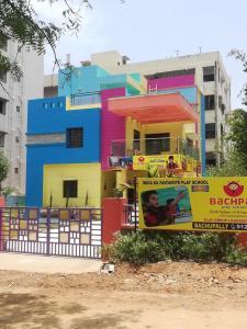 Schools &Universities Image of 108.6 - 143.99 Sq.ft 2 BHK Apartment for buy in Vasudha Apex