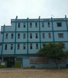 Schools &Universities Image of 0 - 2050.0 Sq.ft 3 BHK Apartment for buy in Vaishnavi Sachidananda Elite