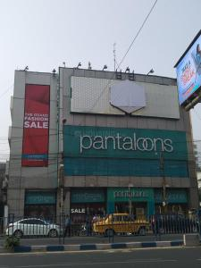 Shops Image of 1088.0 - 1335.0 Sq.ft 2 BHK Apartment for buy in Swastic Group Fern