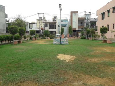 Parks Image of 0 - 675.0 Sq.ft 2 BHK Independent Floor for buy in Dream Home