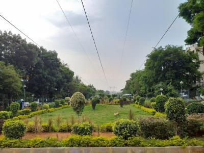एसएलवी पार्क व्यू में खरीदने के लिए 0 - 1500.0 Sq.ft 3 BHK अपार्टमेंट पार्क  की तस्वीर