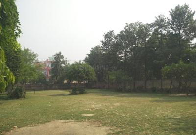 Parks Image of 2005 Sq.ft 5 BHK Villa for buy in Alipur Village for 16000000
