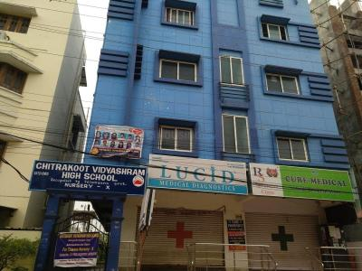 Schools &Universities Image of 1030 - 1050 Sq.ft 2 BHK Apartment for buy in Shivahs Arcade