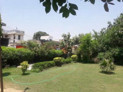 Parks Image of 500 - 950 Sq.ft 1 BHK Apartment for buy in Manglam Properties Ganesha Tower 2