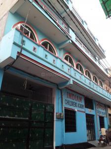 Schools &Universities Image of 507.0 - 702.0 Sq.ft 1 BHK Apartment for buy in Satyam Residency