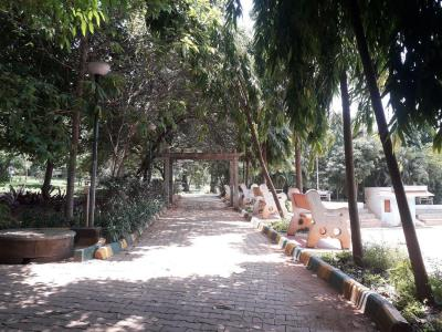 Parks Image of 1004 - 1544 Sq.ft 2 BHK Apartment for buy in Neo Castle