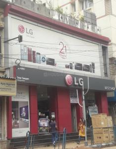 Shops Image of 3800 Sq.ft 7 BHK Independent House for rent in Bhowanipore for 150000