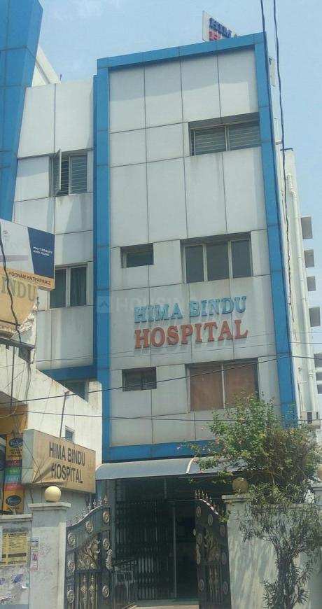 Hospitals & Clinics Image of  Sq.ft Residential Plot for buyin Attapur for 11000000