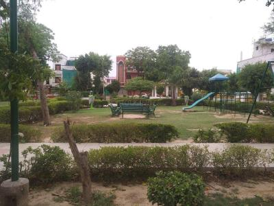 Parks Image of 1170 Sq.ft 2 BHK Apartment for buy in Sector 11 for 6000000