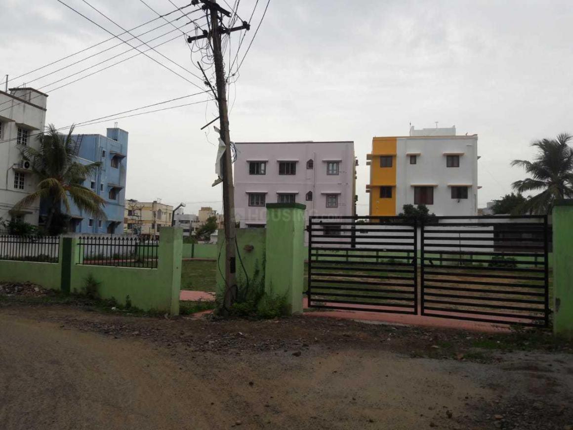 Park Two Maxworth Nagar Phase II