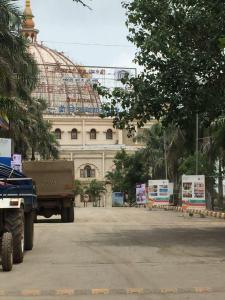 Schools &Universities Image of 497.0 - 535.0 Sq.ft 1 BHK Apartment for buy in Venkatesh Joynest