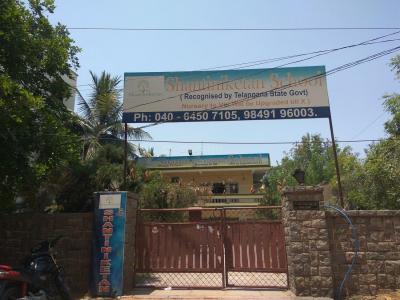 Schools &Universities Image of 0 - 1514.91 Sq.ft 3 BHK Apartment for buy in Anjali Tirumala Nest