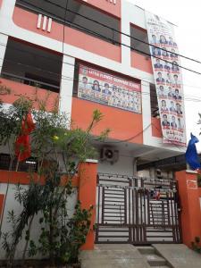 Schools & Universities Image of 1800 Sq.ft 2 BHK Independent House for rent in Vanasthalipuram for 8000
