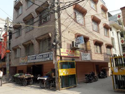 Schools &Universities Image of 0 - 630 Sq.ft 2 BHK Independent Floor for buy in Shubham Home
