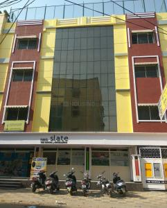Schools &Universities Image of 1170 - 1360 Sq.ft 2 BHK Apartment for buy in Zait White Fields