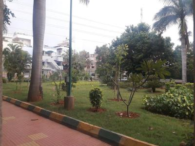 Parks Image of 1200 Sq.ft Residential Plot for buy in Sanjaynagar for 17000000