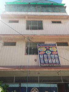 Schools &Universities Image of 1495.0 - 1895.0 Sq.ft 3 BHK Apartment for buy in Kalpataru Residency