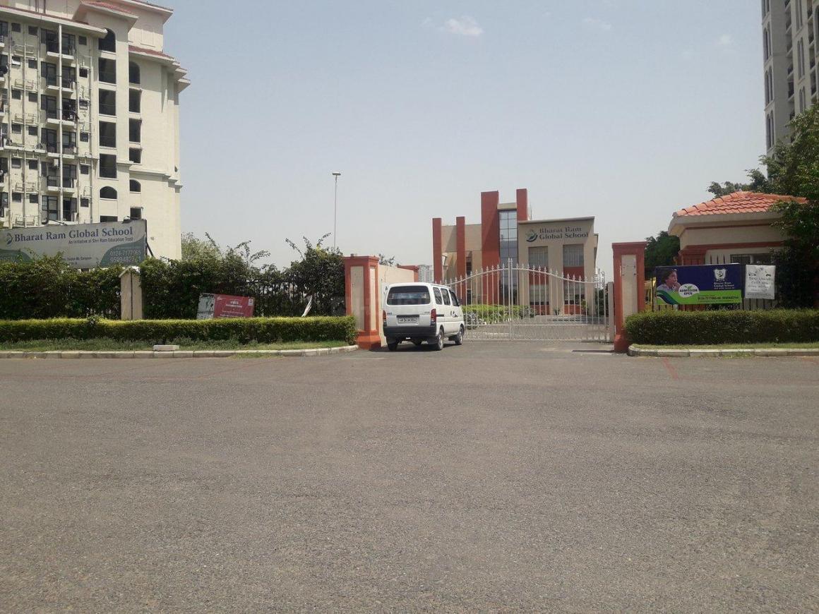 Schools &Universities Image of 572.27 - 591.78 Sq.ft 2 BHK Apartment for buy in Pyramid Elite