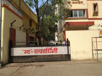Schools & Universities Image of 280 Sq.ft 1 RK Apartment for buy in Kasba Peth for 1400000