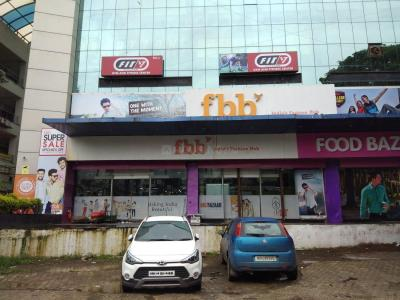Groceries/Supermarkets Image of 1500 Sq.ft 3 BHK Apartment for buy in Madhuban Classic, Vishrantwadi for 10200000