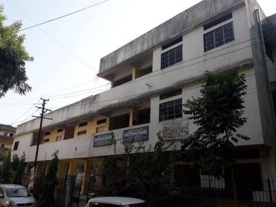 Schools &Universities Image of 350 - 550 Sq.ft 1 RK Apartment for buy in Saloni Heights