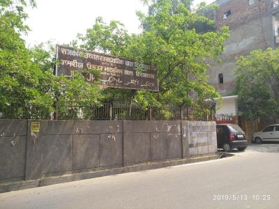 Schools & Universities Image of 1500 Sq.ft 5 BHK Independent House for buy in Alipur Village for 3500000