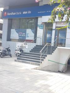 Banks Image of 2040 Sq.ft 4 BHK Independent House for buy in Aundh for 25000000