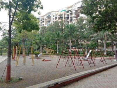 Parks Image of 1500 Sq.ft 3 BHK Apartment for buy in Yerawada for 7000000