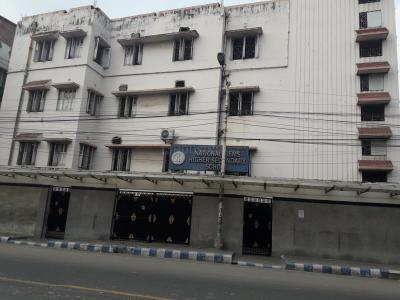 Schools & Universities Image of 1000 Sq.ft 2 BHK Independent Floor for rent in Sarada Pally for 14000