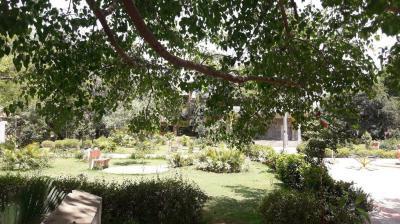 Parks Image of 1548.0 - 1591.0 Sq.ft 3 BHK Apartment for buy in Sindur Pushpavanam