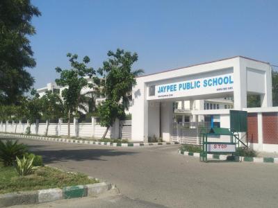 Schools &Universities Image of 0 - 1295 Sq.ft 2 BHK Apartment for buy in Raghunandan Divine Lotus Greens