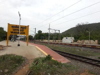 Travel & Commute Images Shriram Park 63