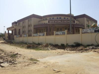 Schools & Universities Image of 1245 Sq.ft 3 BHK Apartment for rent in Noida Extension for 4500