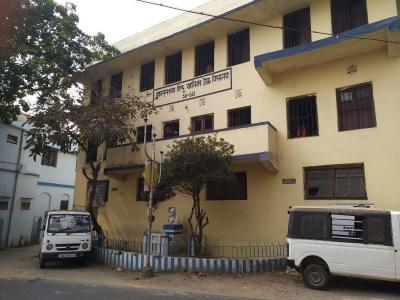 Schools &Universities Image of 547.0 - 978.0 Sq.ft 1 BHK Apartment for buy in Vastu Naboniloy