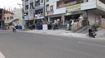 Shopping Malls Image of 0 - 1161 Sq.ft 2 BHK Apartment for buy in Ventura Srinivasa Residency