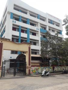 Schools &Universities Image of 453.38 - 809.12 Sq.ft 2 BHK Apartment for buy in Prime Meridian Mystic