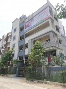 Schools &Universities Image of 0 - 1737.0 Sq.ft 3 BHK Apartment for buy in Arjun ARK Towers
