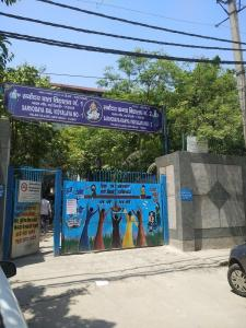 Schools & Universities Image of 1300 Sq.ft 1 BHK Independent House for rent in Palam for 10000