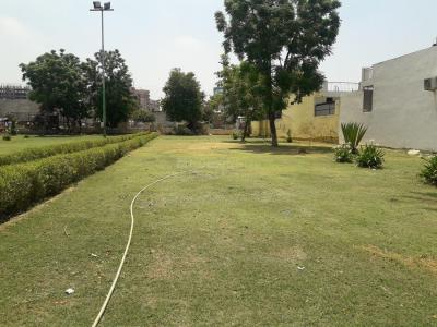 Parks Image of 1500 Sq.ft 3 BHK Apartment for buy in HSIIDC Sidco Shivalik Apartment, Manesar for 5500000