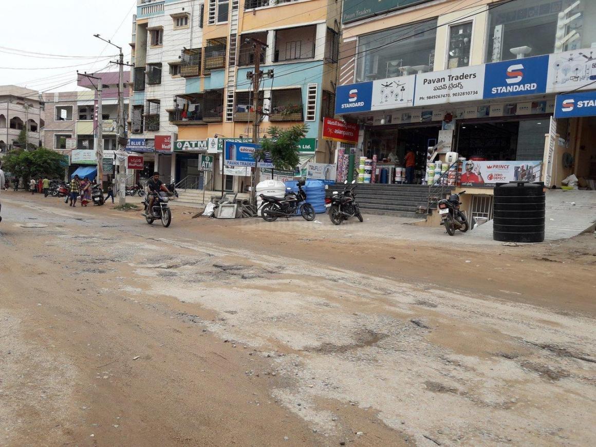 Sri Vasavi Rice Depot