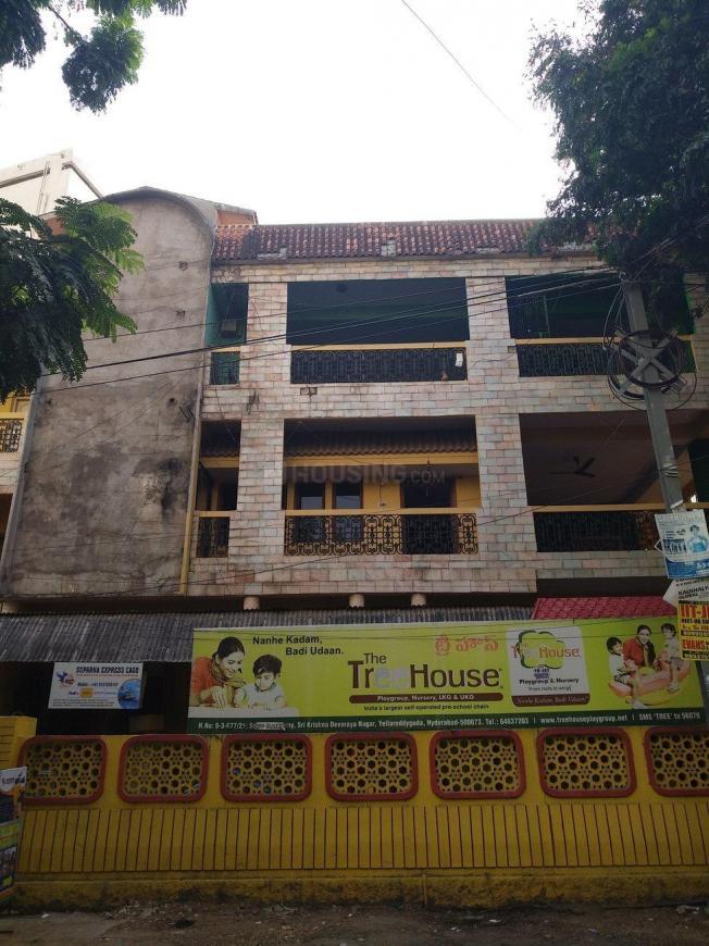Schools &Universities Image of 1870.66 - 2225.76 Sq.ft 3 BHK Apartment for buy in Shafali Blue Birds Habitat
