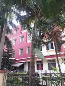 Schools & Universities Image of 740 Sq.ft 1 BHK Apartment for buy in Global Prestige Wing E, Vasai East for 3483000
